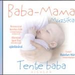 baba-zene1