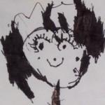 panna-rajz-szempilla
